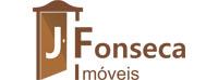 RH - J. FONSECA IMÓVEIS