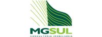 MG Sul Consultoria Imobiliária