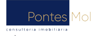 PONTES MOL - RI