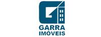 GARRA IMÓVEIS