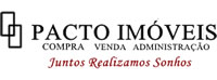 PACTO IMÓVEIS MG LTDA