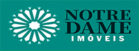 Notre Dame Negócios Imobiliários - Rede Imob MG