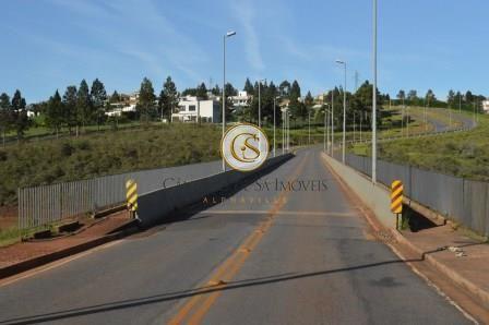 Ponte Condomínio