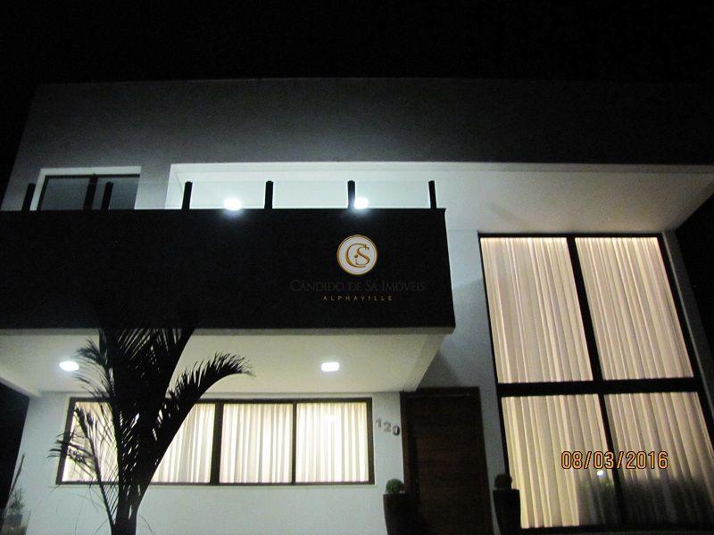 Fachada casa - 4250