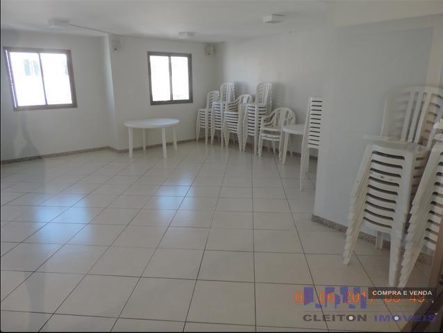 Apartamento - Jardim Camburí - Vitória - R$ 340 000,00