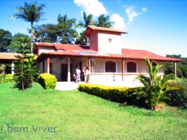 Casa em condomínio - Cond. Quintas das Esmeraldas   cod.: 211349 R$ 820.000,00