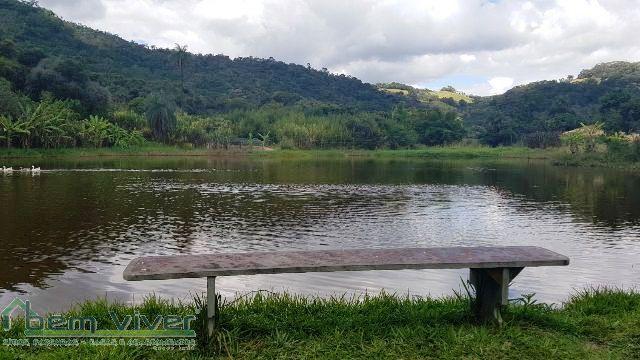 Fazenda - FAZENDINHA 14HA  Esmeraldas | cod.: 211400 R$ 1.200.000,00