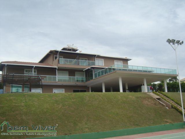 Casa em condomínio - Condomínio solar das Palmeiras | cod.: 211661 R$ 1.900.000,00