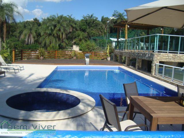 Casa em condomínio - Condomínio solar das Palmeiras | cod.: 211832 R$ 2.500.000,00