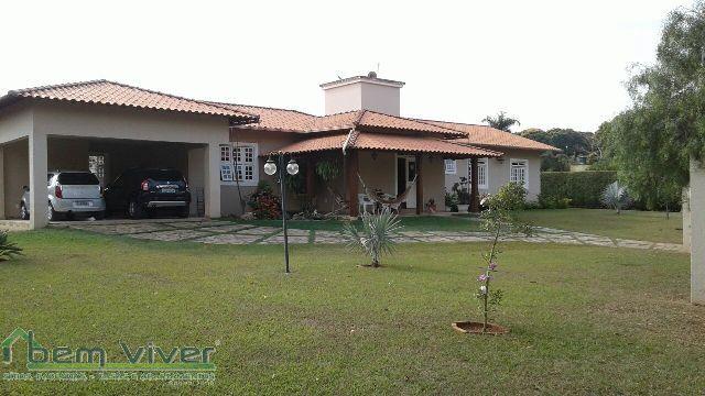 Casa em condomínio - Cond. Morada dos Passaros   cod.: 212232 R$ 1.250.000,00