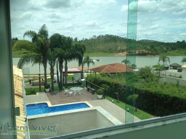 Casa em condomínio - Condomínio Aldeias do Lago | cod.: 212289 R$ 1.890.000,00