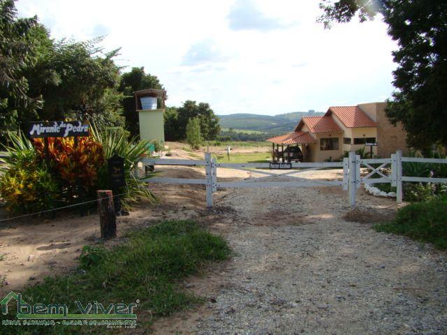 Fazenda - Fazendinha Bonfim/MG | cod.: 212336 R$ 800.000,00