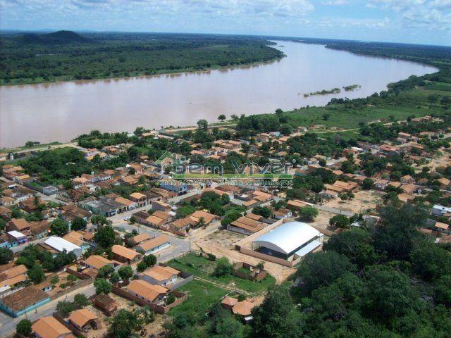 Fonte: fotos.fantastiko.com.br