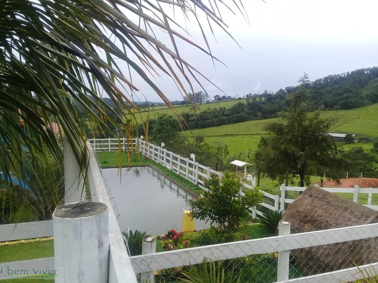 Fazenda - Fazenda 55ha Crucilândia MG | cod.: 212513 R$ 2.000.000,00