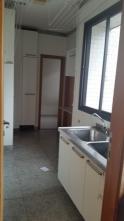 Apartamento - Belvedere - Belo Horizonte - R$  1.990.000,00