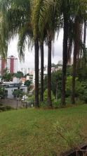 Casa - São Luiz - Belo Horizonte - R$  3.000.000,00