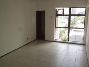Sala   Barro Preto (Belo Horizonte)   R$  700,00
