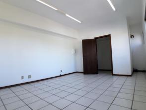 Sala   Lourdes (Belo Horizonte)   R$  700,00