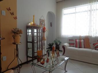 Apartamento   Sion (Belo Horizonte)   R$  380.000,00