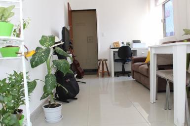 Apartamento   Santo Antônio (Belo Horizonte)   R$  318.000,00