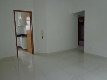 Apartamento   Santa Efigênia (Belo Horizonte)   R$  340.000,00