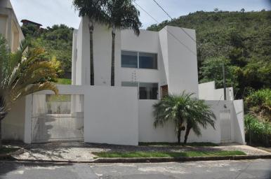 Casa   Mangabeiras (Belo Horizonte)   R$  1.300.000,00