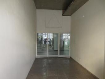 Loja   Barro Preto (Belo Horizonte)   R$  700,00