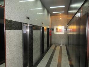 Sala   Funcionários (Belo Horizonte)   R$  700,00