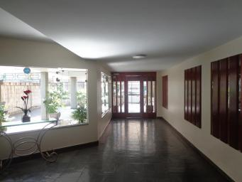 Apartamento   Grajaú (Belo Horizonte)   R$  398.000,00