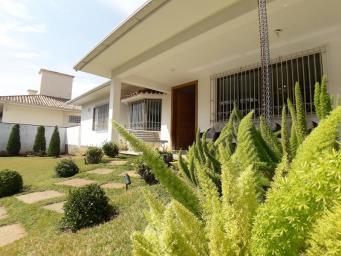 Casa   São Bento (Belo Horizonte)   R$  2.500.000,00
