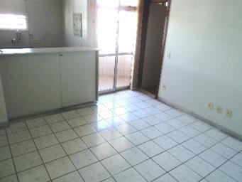 Apartamento   São Pedro (Belo Horizonte)   R$  385.000,00