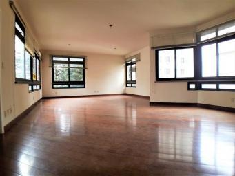 Apartamento   Carmo (Belo Horizonte)   R$  1.300.000,00