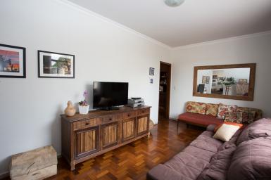 Apartamento   Grajaú (Belo Horizonte)   R$  420.000,00
