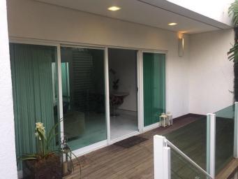 Casa   Barroca (Belo Horizonte)   R$  1.100.000,00