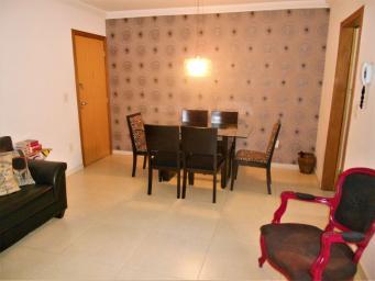 Apartamento   Gutierrez (Belo Horizonte)   R$  415.000,00