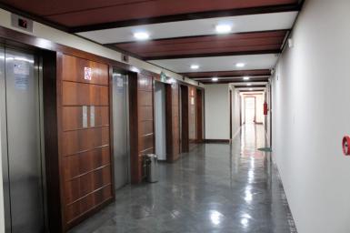 Sala   Santo Agostinho (Belo Horizonte)   R$  330.000,00