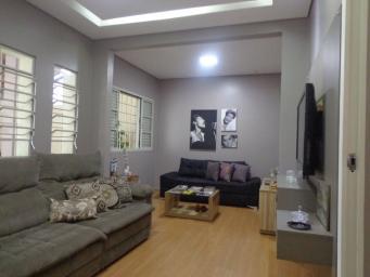 Casa   Barroca (Belo Horizonte)   R$  890.000,00
