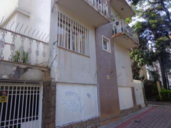 Apartamento   São Bento (Belo Horizonte)   R$  320.000,00