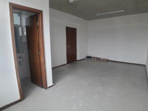 Sala   Gutierrez (Belo Horizonte)   R$  630,00