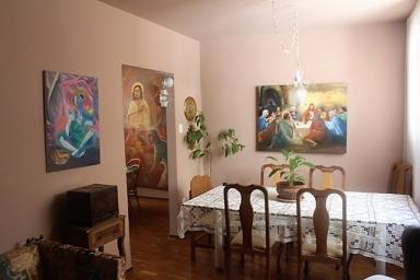 Apartamento   Santo Antônio (Belo Horizonte)   R$  375.000,00