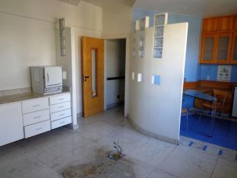 Sala   Santo Agostinho (Belo Horizonte)   R$  310.000,00