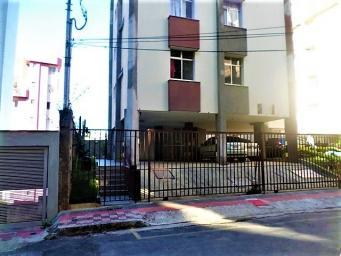 Apartamento   Santo Antônio (Belo Horizonte)   R$  330.000,00