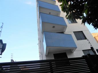 Apartamento   Grajaú (Belo Horizonte)   R$  480.000,00
