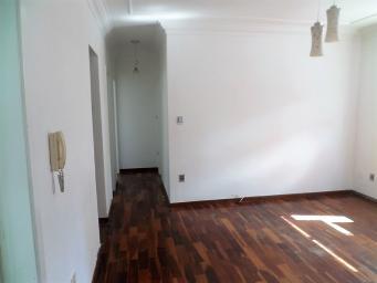 Apartamento   São Pedro (Belo Horizonte)   R$  387.000,00