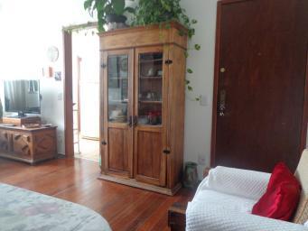 Apartamento   Luxemburgo (Belo Horizonte)   R$  420.000,00