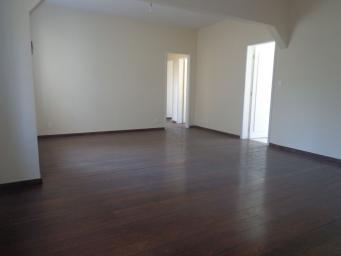 Apartamento   São Bento (Belo Horizonte)   R$  390.000,00