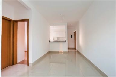 Apartamento   Serra (Belo Horizonte)   R$  520.000,00