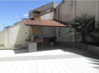Apartamento   Gutierrez (Belo Horizonte)   R$  398.000,00