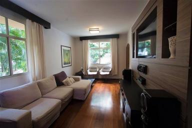 Apartamento   Carmo (Belo Horizonte)   R$  1.050.000,00