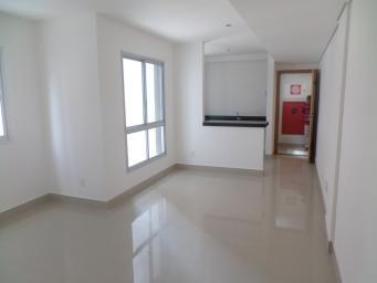 Apartamento   Carmo (Belo Horizonte)   R$  650.000,00